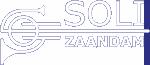 Soli Zaandam Logo